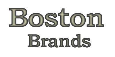 Boston Names!