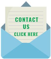 Contact BrandPlease