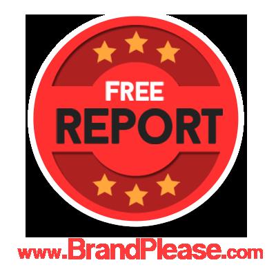 brandplease.com free report