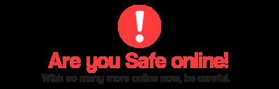 brandplease.com online safety tip