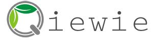 QieWie.com